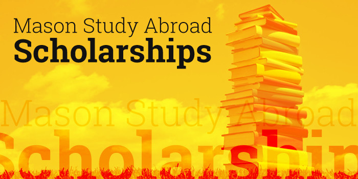 Short-Term Study Abroad Programs | Schar School of Policy ...
